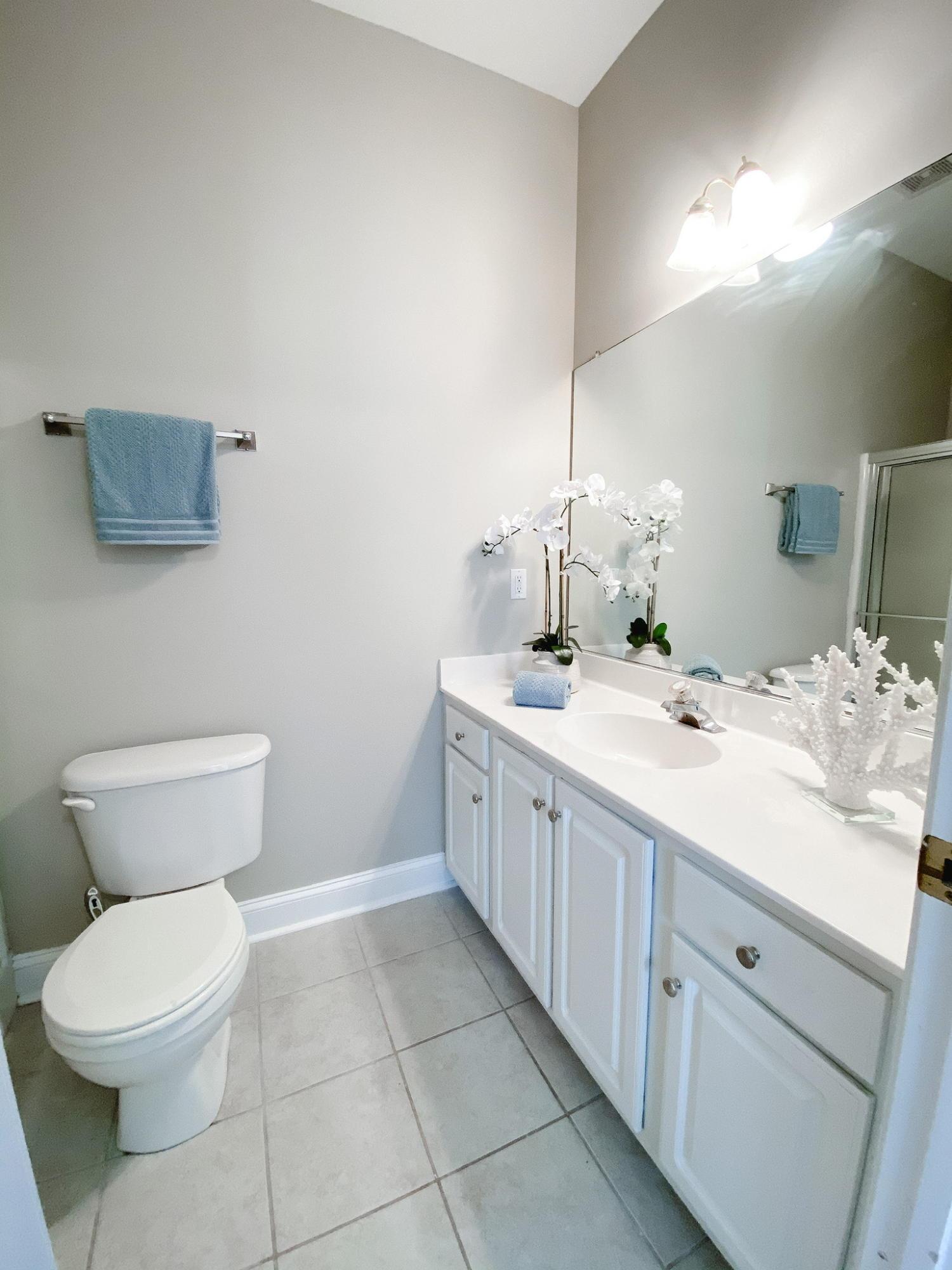 Hunter Lake Commons Homes For Sale - 764 Natchez, Mount Pleasant, SC - 21