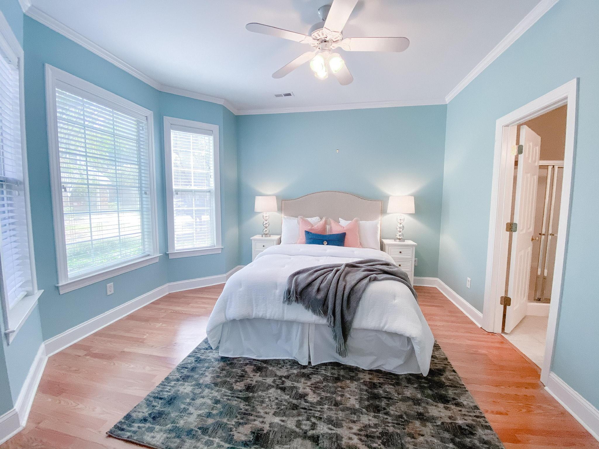 Hunter Lake Commons Homes For Sale - 764 Natchez, Mount Pleasant, SC - 12