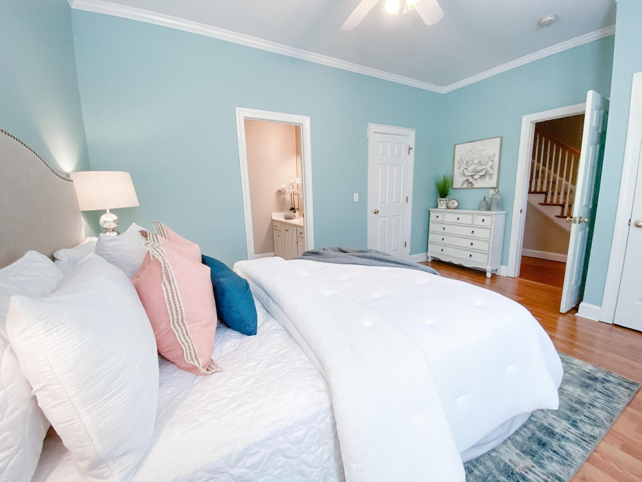 Hunter Lake Commons Homes For Sale - 764 Natchez, Mount Pleasant, SC - 24