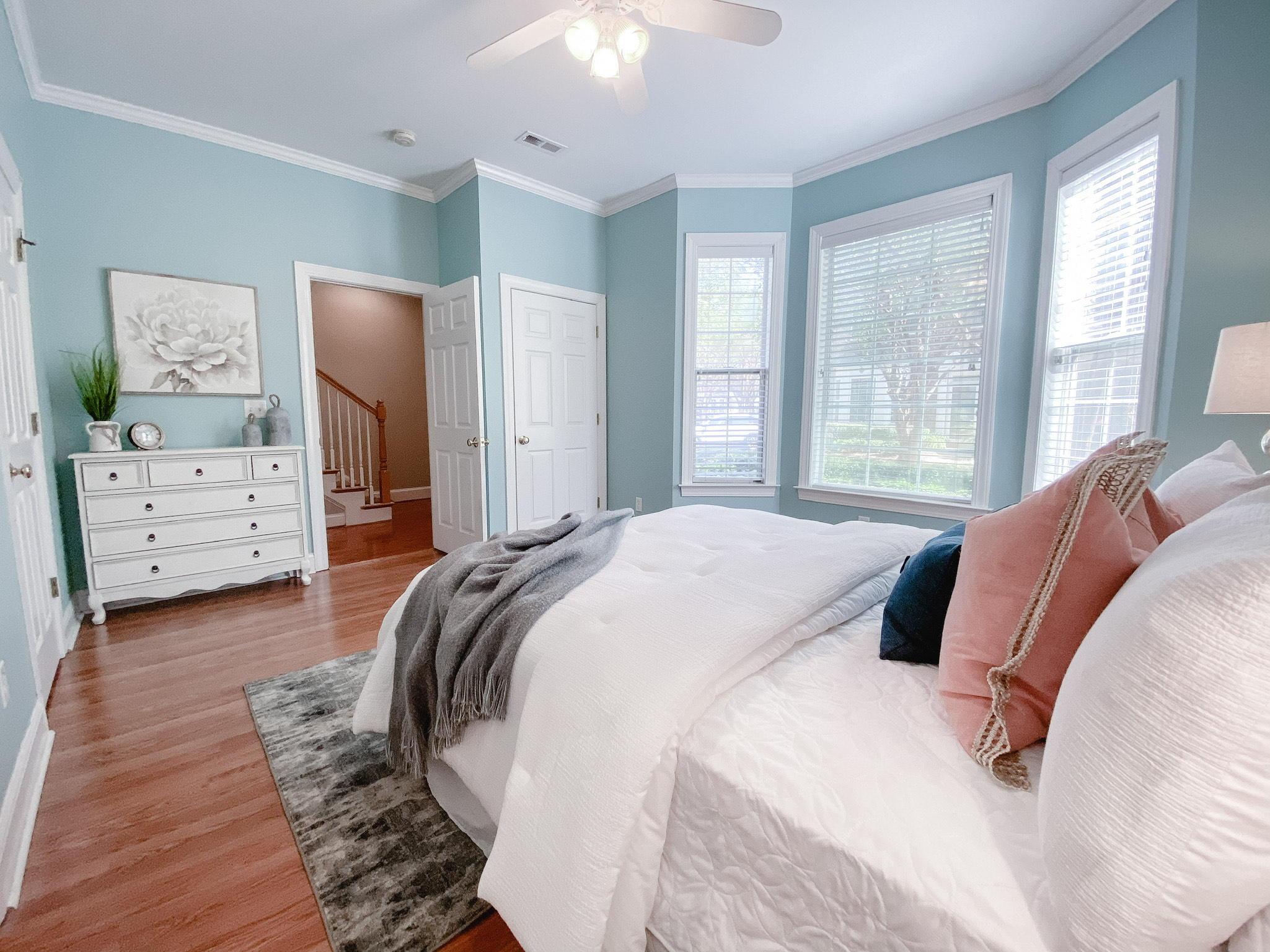 Hunter Lake Commons Homes For Sale - 764 Natchez, Mount Pleasant, SC - 25