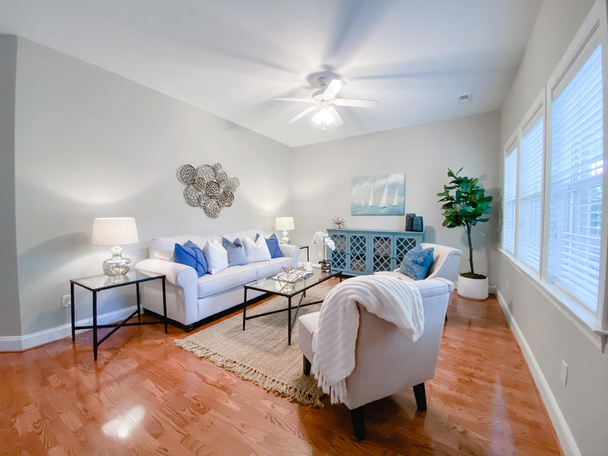 Hunter Lake Commons Homes For Sale - 764 Natchez, Mount Pleasant, SC - 13