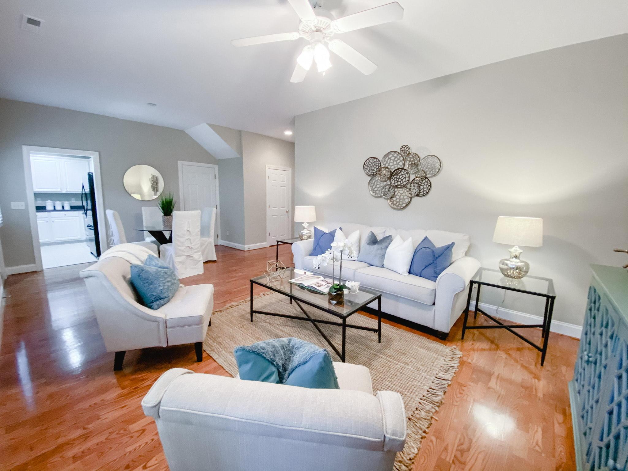 Hunter Lake Commons Homes For Sale - 764 Natchez, Mount Pleasant, SC - 14