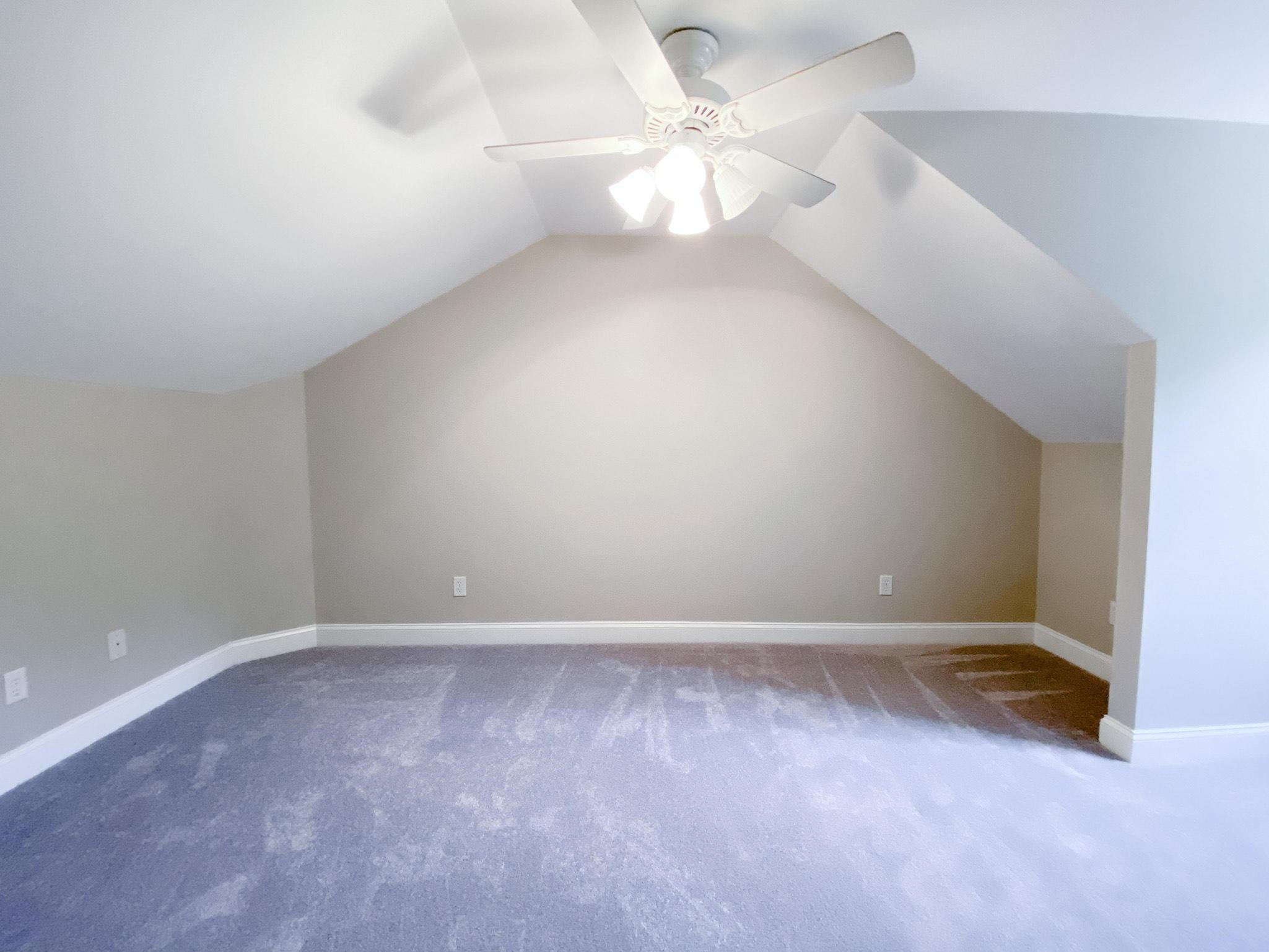 Hunter Lake Commons Homes For Sale - 764 Natchez, Mount Pleasant, SC - 17