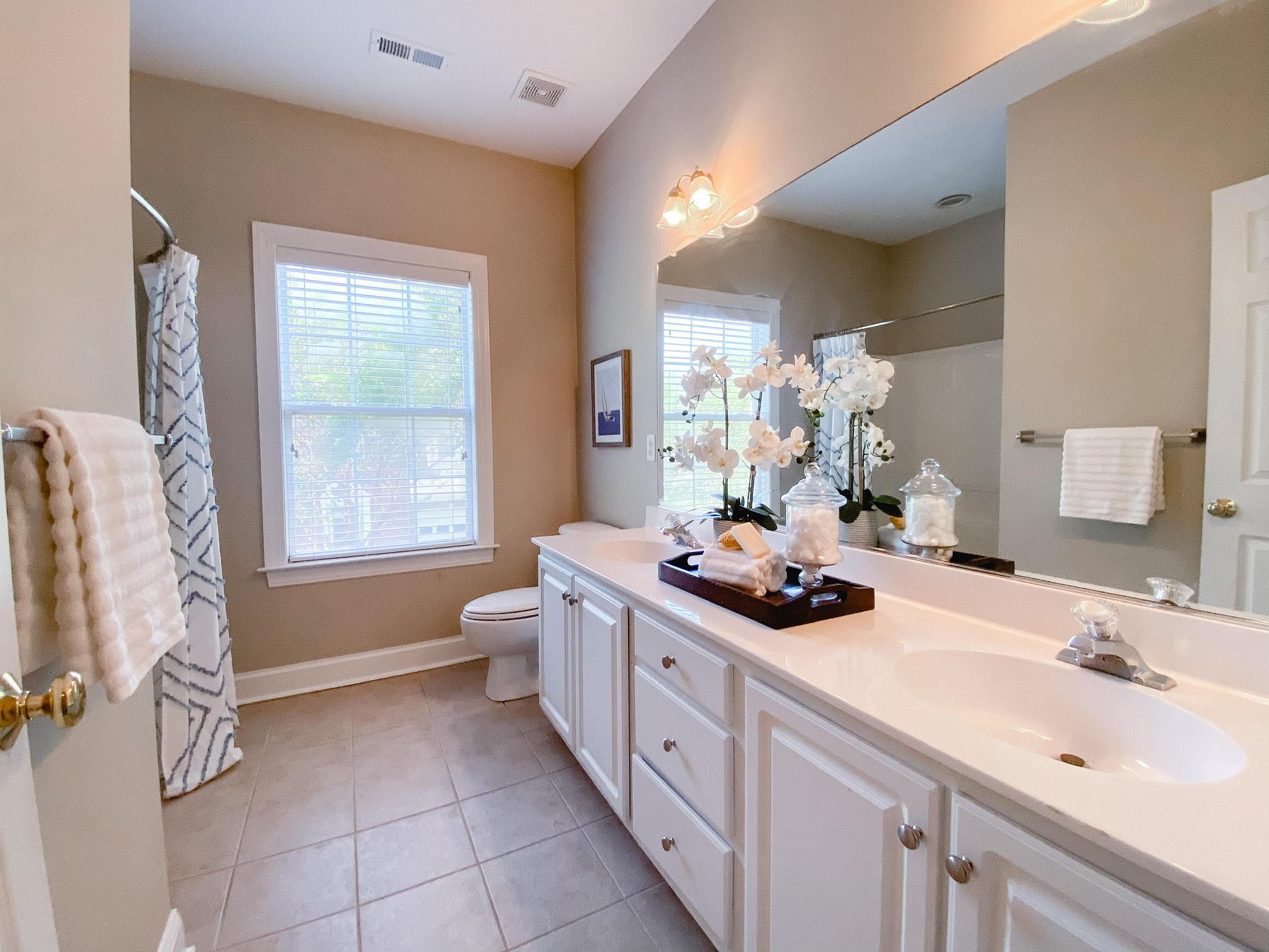 Hunter Lake Commons Homes For Sale - 764 Natchez, Mount Pleasant, SC - 23