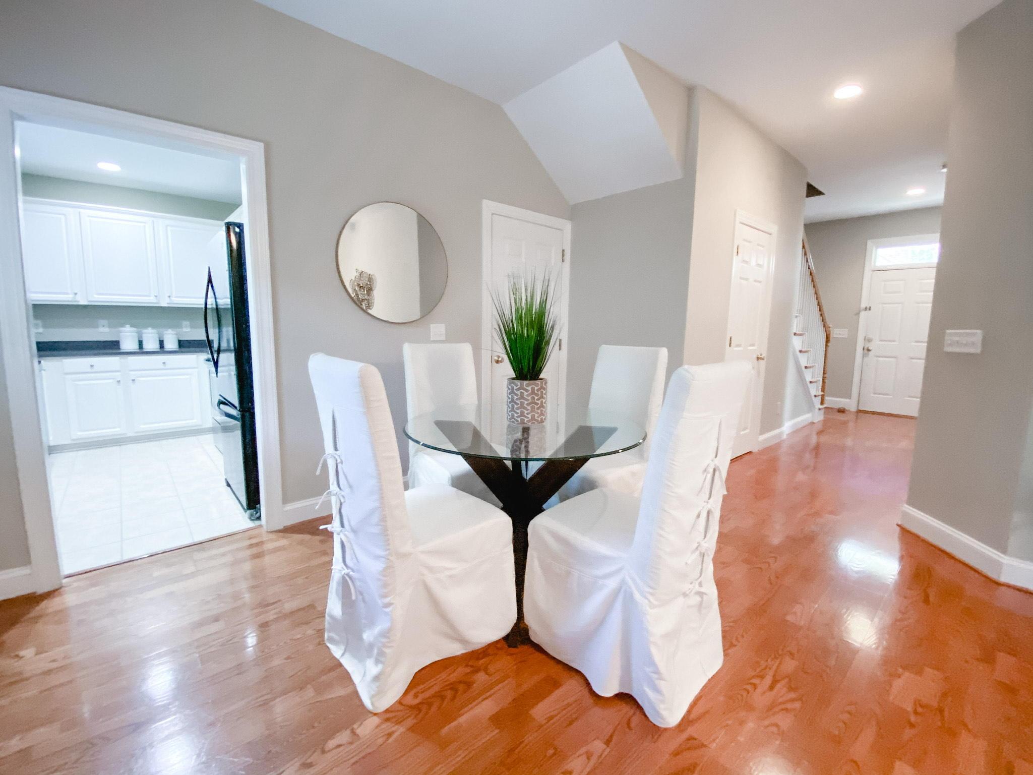 Hunter Lake Commons Homes For Sale - 764 Natchez, Mount Pleasant, SC - 7