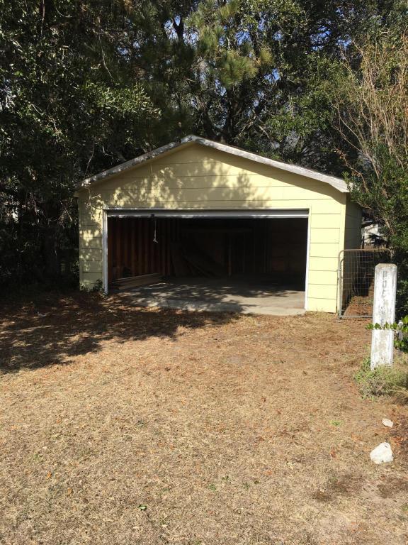 None Homes For Sale - 1417 Middle, Sullivans Island, SC - 13