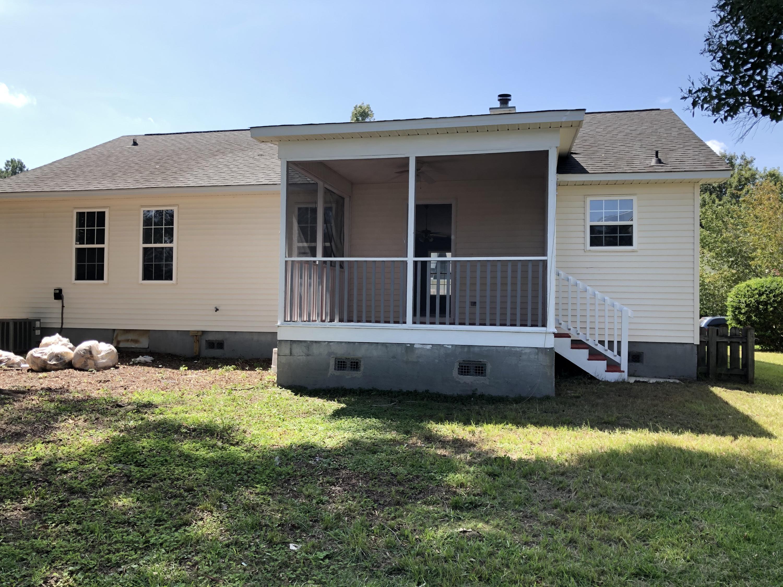 Plantation Point Homes For Sale - 6656 Bent Creek, North Charleston, SC - 16