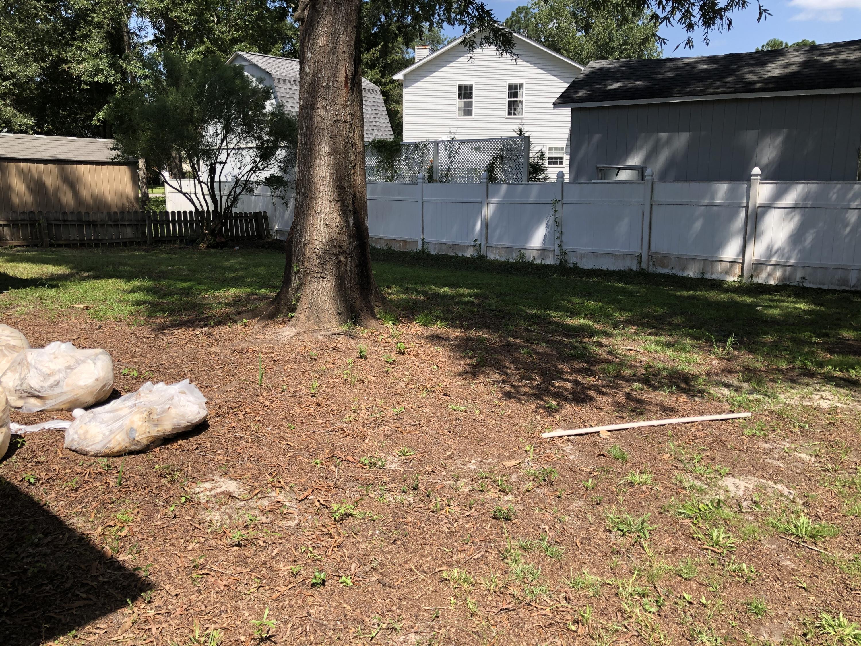 Plantation Point Homes For Sale - 6656 Bent Creek, North Charleston, SC - 0