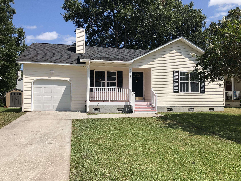 Plantation Point Homes For Sale - 6656 Bent Creek, North Charleston, SC - 15