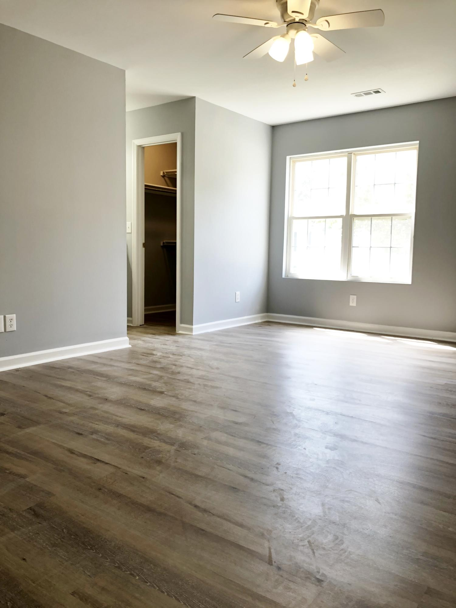 Plantation Point Homes For Sale - 6656 Bent Creek, North Charleston, SC - 20