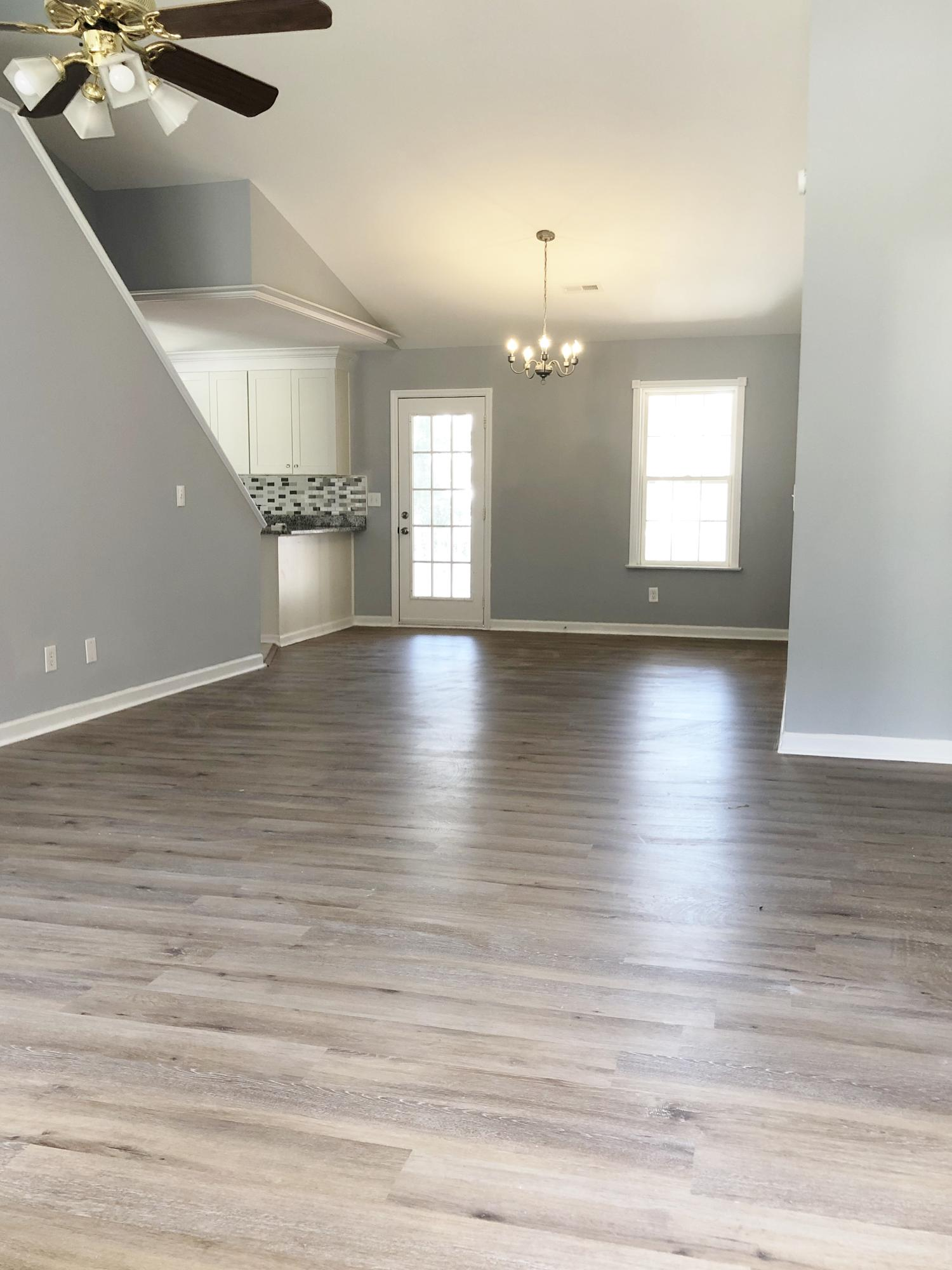 Plantation Point Homes For Sale - 6656 Bent Creek, North Charleston, SC - 19