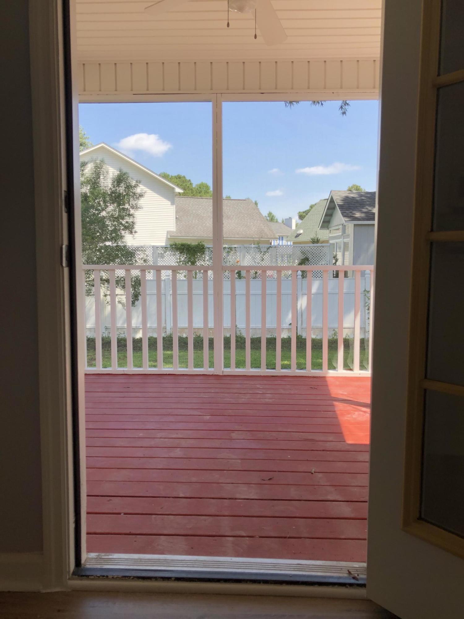 Plantation Point Homes For Sale - 6656 Bent Creek, North Charleston, SC - 1