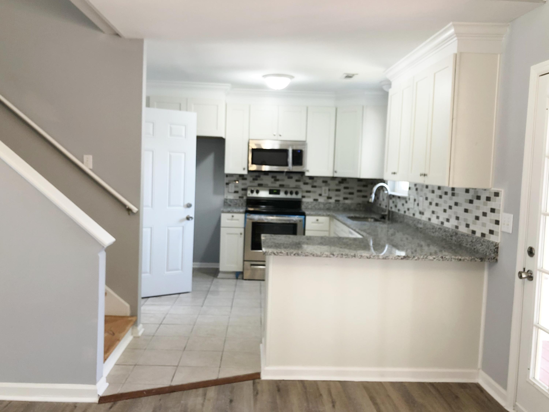 Plantation Point Homes For Sale - 6656 Bent Creek, North Charleston, SC - 21