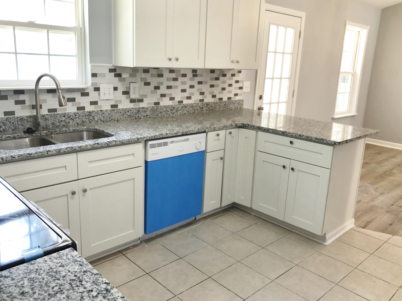 Plantation Point Homes For Sale - 6656 Bent Creek, North Charleston, SC - 13