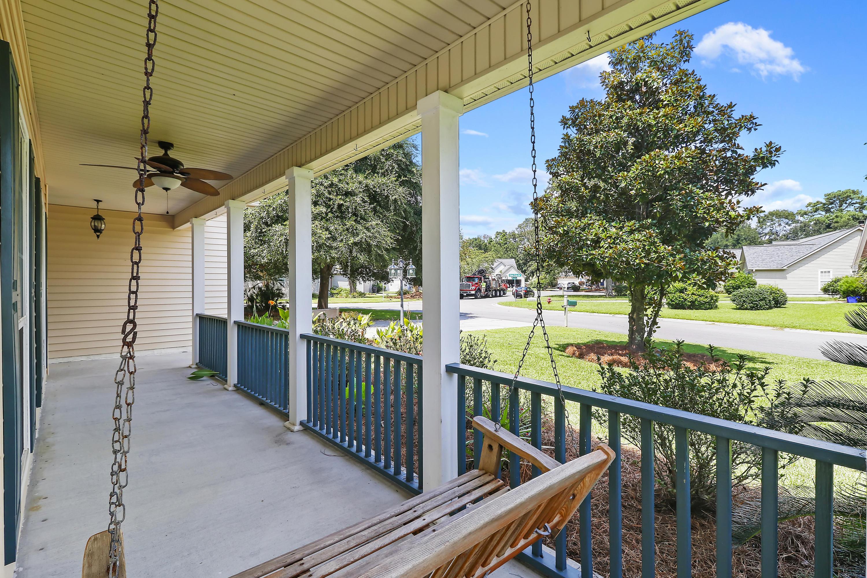 Glenlake Homes For Sale - 1545 Glen Erin, Mount Pleasant, SC - 15