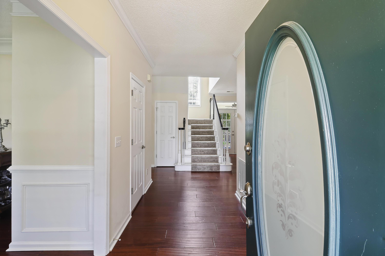Glenlake Homes For Sale - 1545 Glen Erin, Mount Pleasant, SC - 39