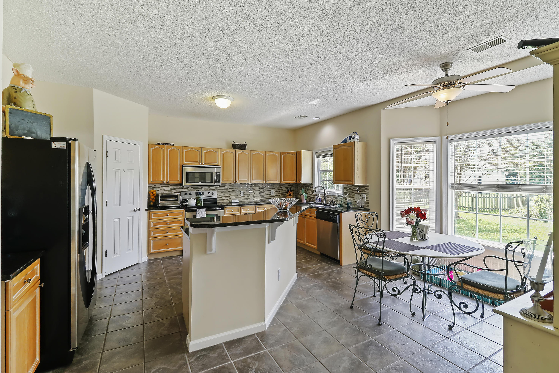 Glenlake Homes For Sale - 1545 Glen Erin, Mount Pleasant, SC - 28