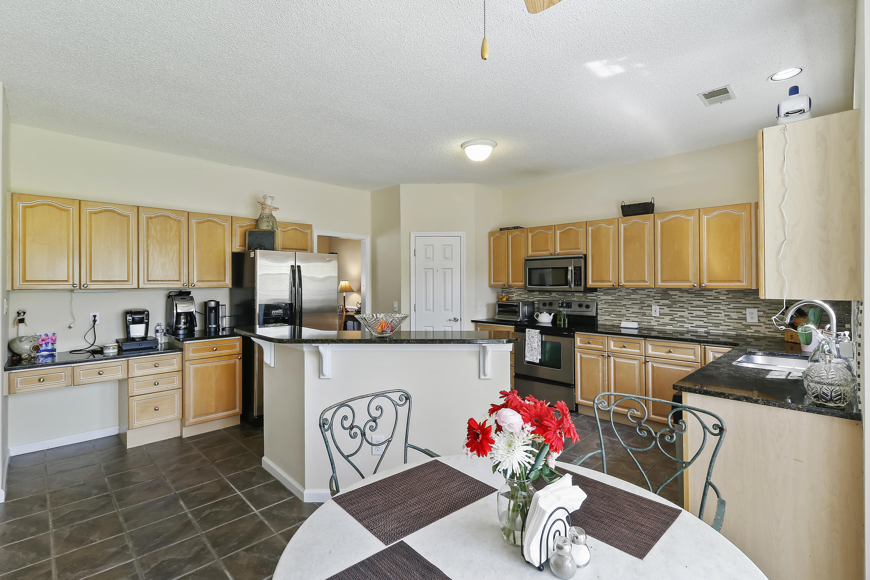 Glenlake Homes For Sale - 1545 Glen Erin, Mount Pleasant, SC - 26