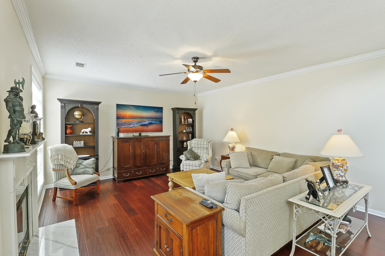 Glenlake Homes For Sale - 1545 Glen Erin, Mount Pleasant, SC - 22