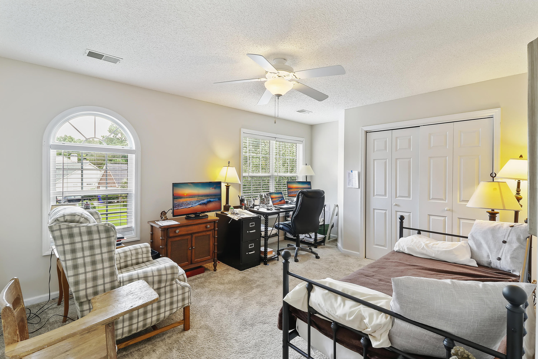 Glenlake Homes For Sale - 1545 Glen Erin, Mount Pleasant, SC - 4