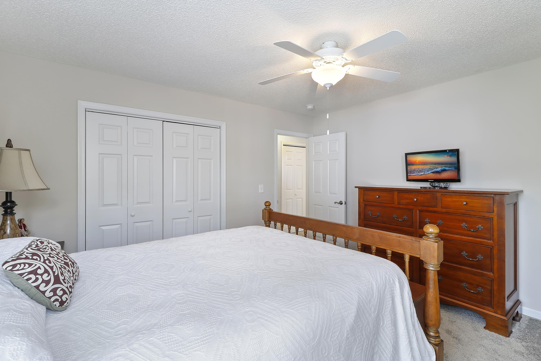 Glenlake Homes For Sale - 1545 Glen Erin, Mount Pleasant, SC - 5