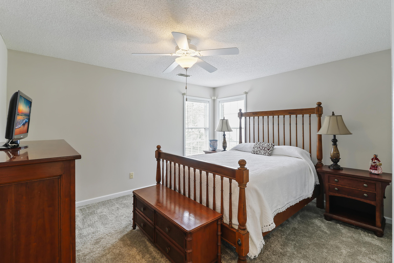 Glenlake Homes For Sale - 1545 Glen Erin, Mount Pleasant, SC - 6
