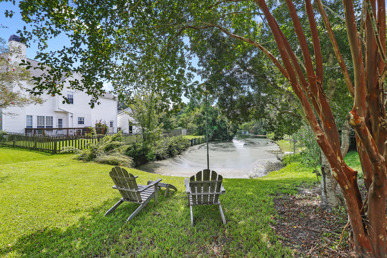 Glenlake Homes For Sale - 1545 Glen Erin, Mount Pleasant, SC - 10