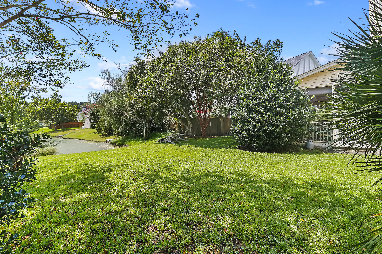 Glenlake Homes For Sale - 1545 Glen Erin, Mount Pleasant, SC - 11