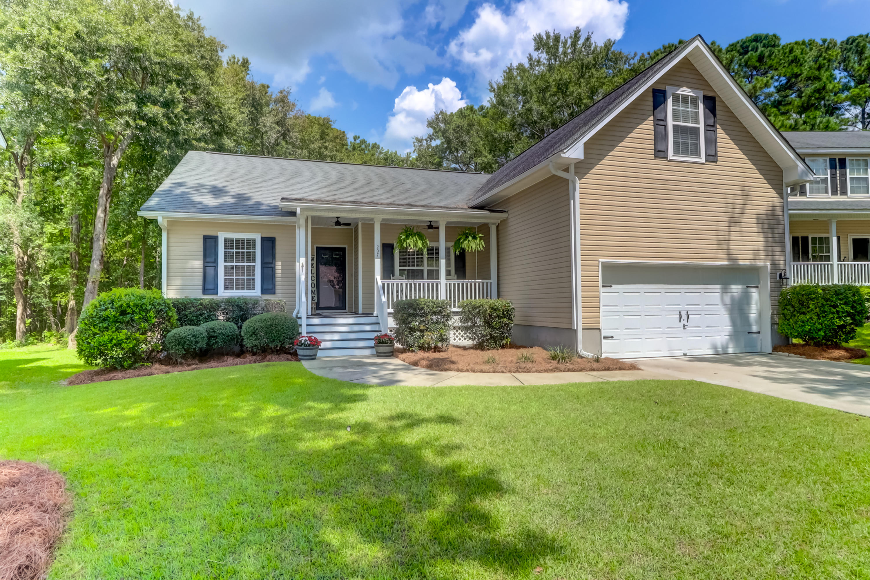 Kennsington Homes For Sale - 207 Castlewood, Hanahan, SC - 15