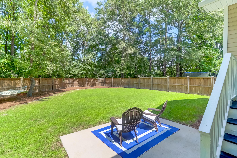 Kennsington Homes For Sale - 207 Castlewood, Hanahan, SC - 7