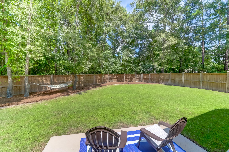 Kennsington Homes For Sale - 207 Castlewood, Hanahan, SC - 0