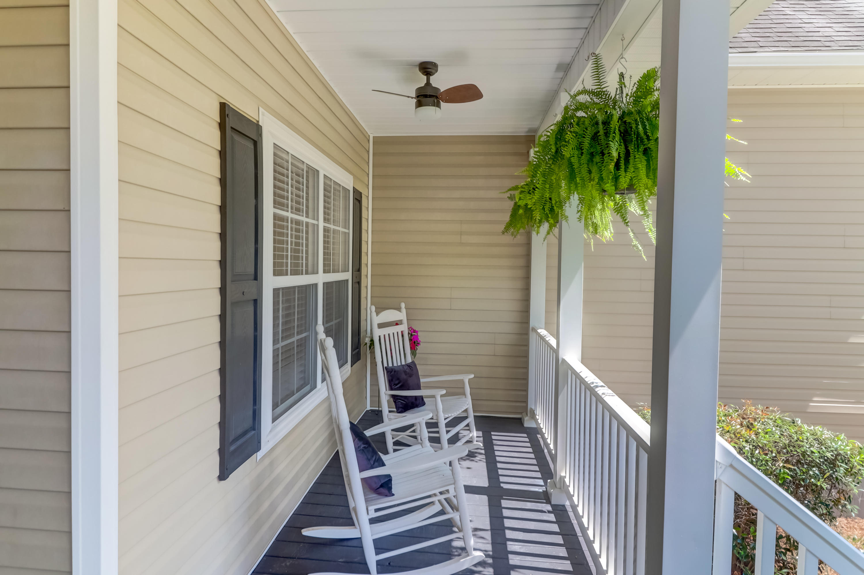 Kennsington Homes For Sale - 207 Castlewood, Hanahan, SC - 33