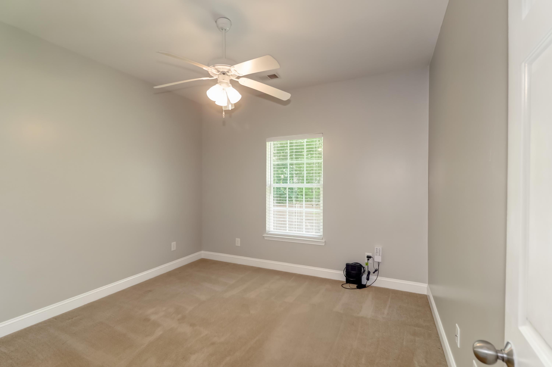 Kennsington Homes For Sale - 207 Castlewood, Hanahan, SC - 56