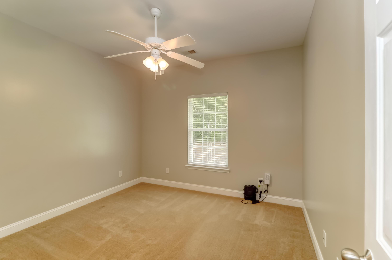 Kennsington Homes For Sale - 207 Castlewood, Hanahan, SC - 54