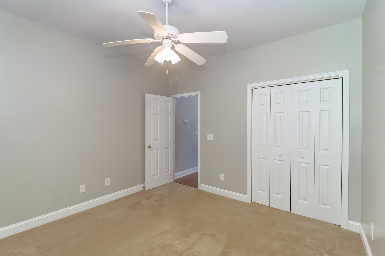 Kennsington Homes For Sale - 207 Castlewood, Hanahan, SC - 55