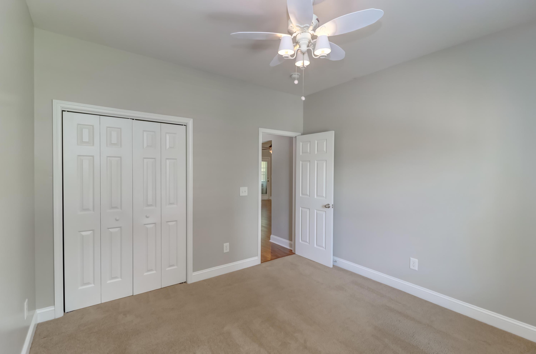 Kennsington Homes For Sale - 207 Castlewood, Hanahan, SC - 51