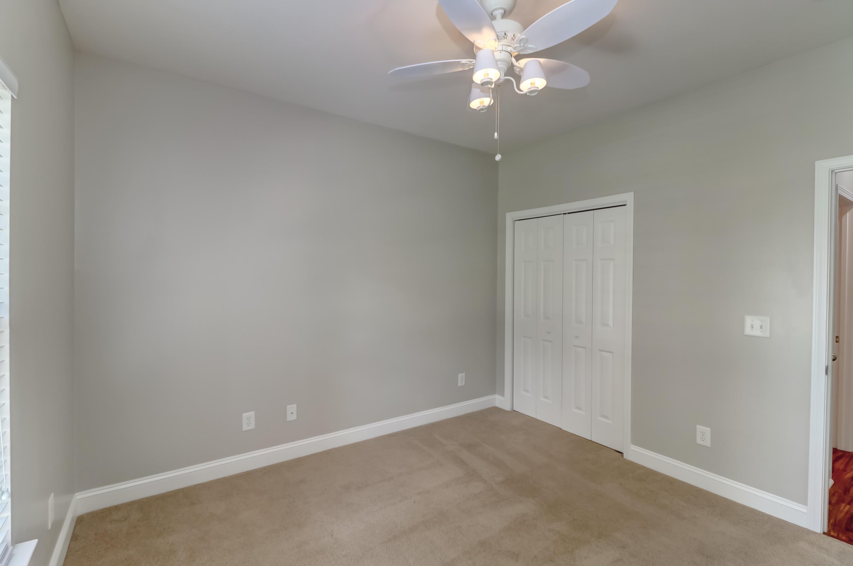 Kennsington Homes For Sale - 207 Castlewood, Hanahan, SC - 52