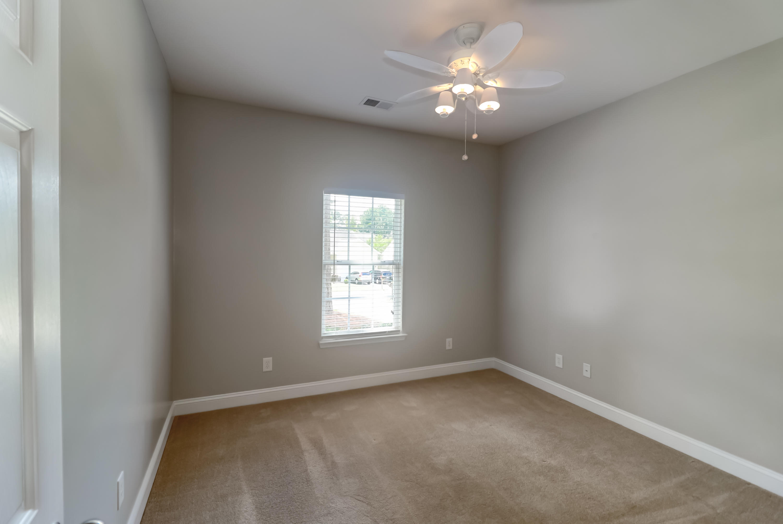 Kennsington Homes For Sale - 207 Castlewood, Hanahan, SC - 36