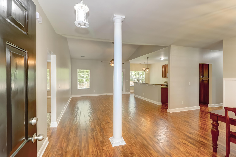 Kennsington Homes For Sale - 207 Castlewood, Hanahan, SC - 37