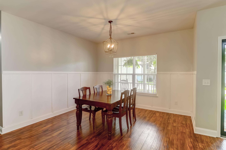Kennsington Homes For Sale - 207 Castlewood, Hanahan, SC - 38