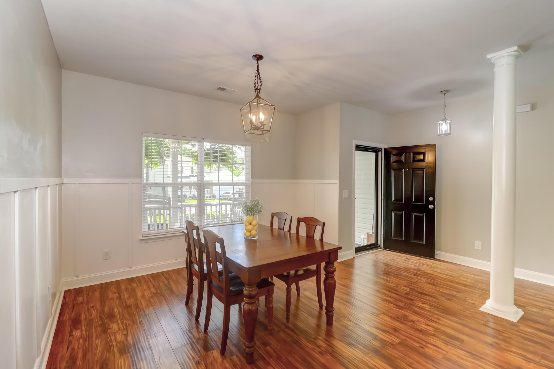 Kennsington Homes For Sale - 207 Castlewood, Hanahan, SC - 39