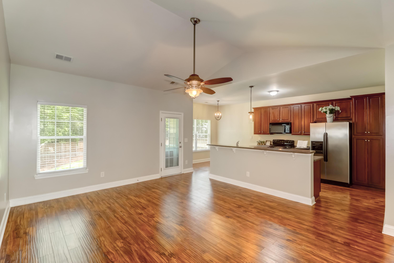 Kennsington Homes For Sale - 207 Castlewood, Hanahan, SC - 43