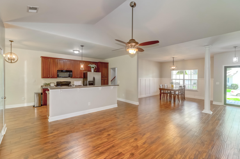 Kennsington Homes For Sale - 207 Castlewood, Hanahan, SC - 44