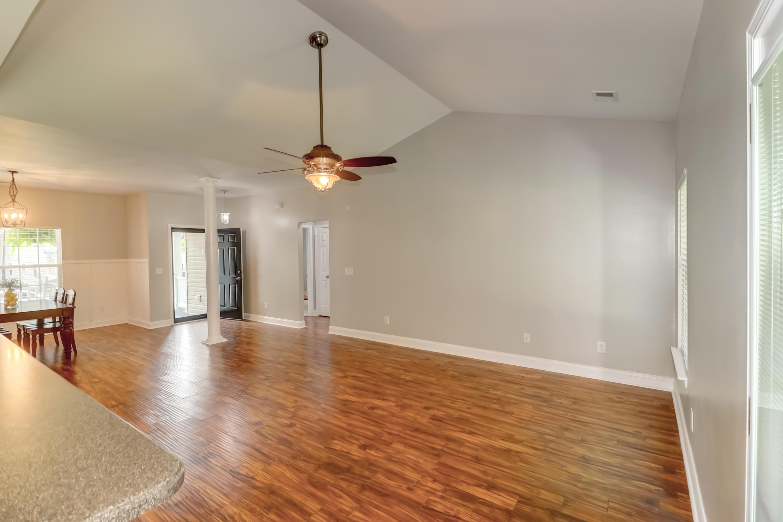 Kennsington Homes For Sale - 207 Castlewood, Hanahan, SC - 45