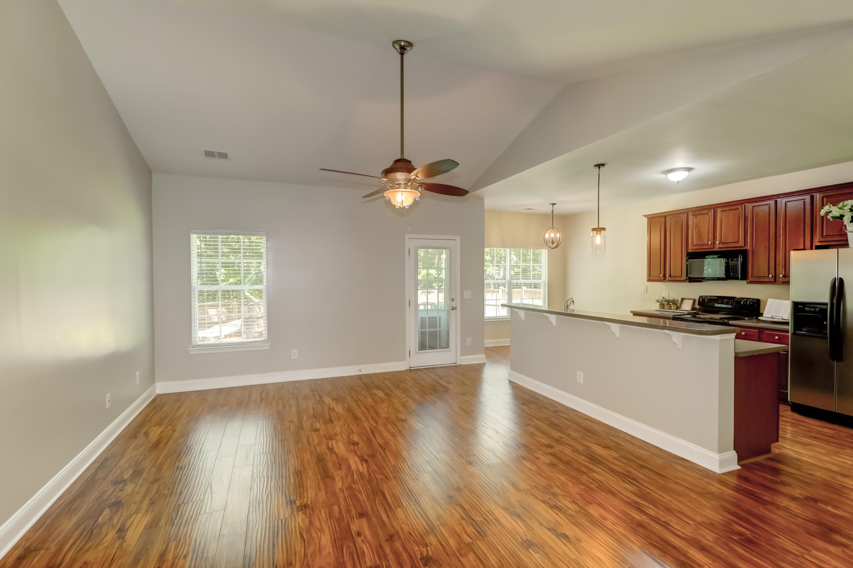 Kennsington Homes For Sale - 207 Castlewood, Hanahan, SC - 46