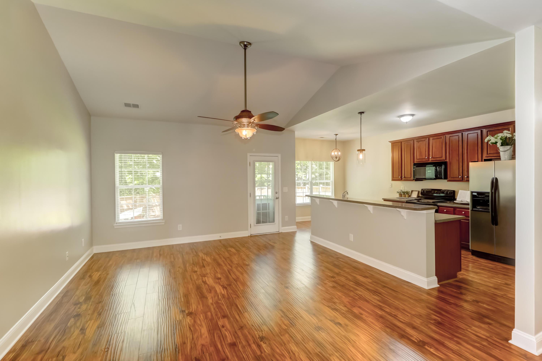 Kennsington Homes For Sale - 207 Castlewood, Hanahan, SC - 47