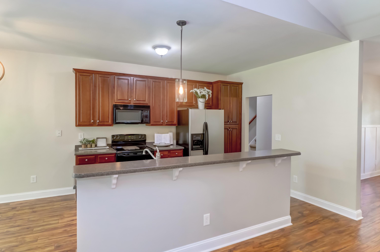 Kennsington Homes For Sale - 207 Castlewood, Hanahan, SC - 35