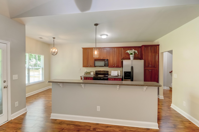 Kennsington Homes For Sale - 207 Castlewood, Hanahan, SC - 28