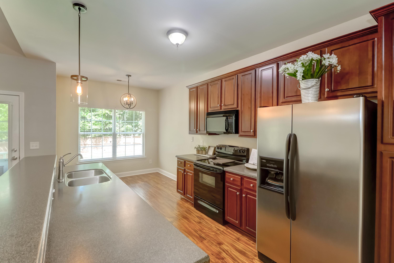 Kennsington Homes For Sale - 207 Castlewood, Hanahan, SC - 30