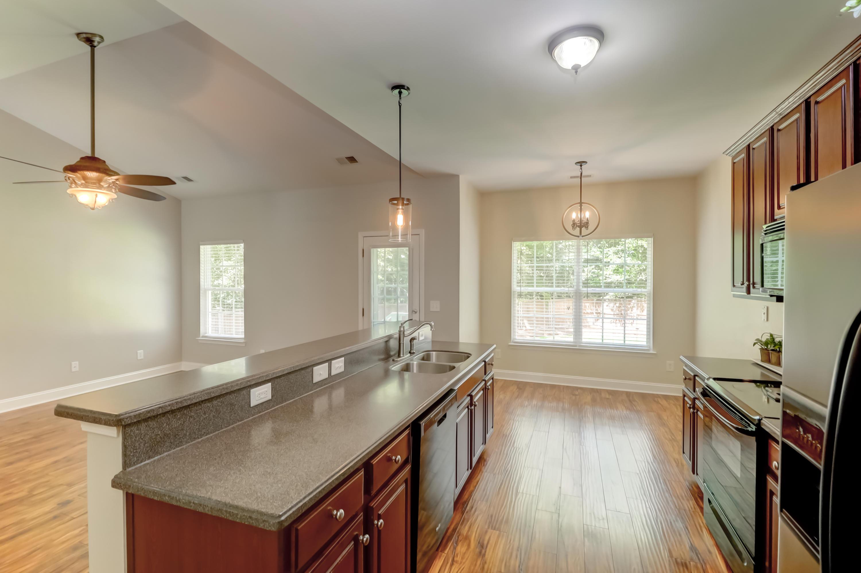 Kennsington Homes For Sale - 207 Castlewood, Hanahan, SC - 31